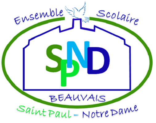 1_logo-janv-2019